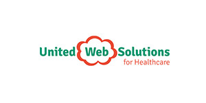 Logo United Web Solutions