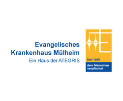 Evangelisches Krankenhaus Mülheim